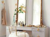 Tocadores De Maquillaje Modernos tocador Design Deco A A Lovers A Pinterest tocador