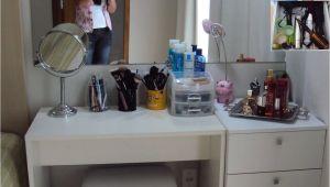 Tocadores Maquillaje Modernos Penteadeira Jpg 1200a 1600 Casa Pinterest tocador Vida Y Comprar