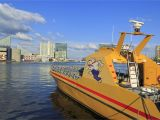 Toddler Activities In Baltimore County 14 Things to Do In Baltimore S Inner Harbor