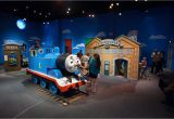 Toddler Activities Near Pittsburgh Family Fun Weekends In Pittsburgh Central Penn Parent