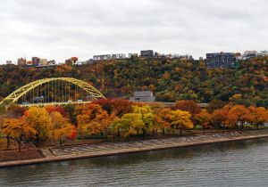 Toddler Activities Near Pittsburgh Pittsburgh Fishing Spots for Beginners