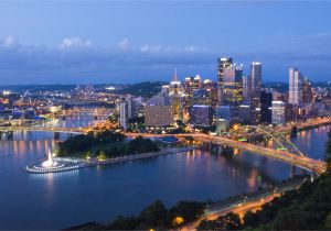 Toddler Activities Near Pittsburgh top 10 Pittsburgh attractions to Visit