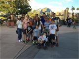 Toddler Activities Near Pittsburgh Universal Studios Vs islands Of Adventure