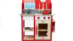 Toddler Table and Chairs toys R Us Uk 10 Best Play Kitchens the Independent
