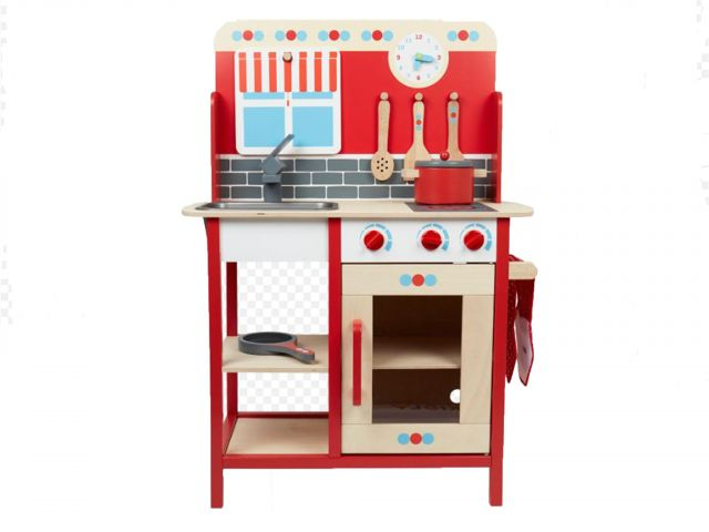 Toddler Table And Chairs Toys R Us Uk 10 Best Play Kitchens The