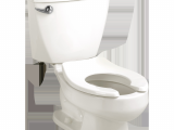 Toilet Sink Combo Units for Sale Canada Baby Devoro 1 28 Gpf Flowise Kids toilet American Standard