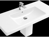 Toilet Sink Combo Units for Sale Canada Bad Und Wellness Detailseite Villeroy Boch
