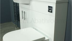 Toilet Sink Combo Units for Sale Canada toilet Sink Combo Home Depot In Peachy Manhattan toilet then Sink