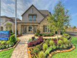 Toledo Bend Homes for Sale 17 Princeton Classic Homes Communities In Houston Tx Newhomesource