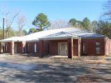 Toledo Bend Homes for Sale Allman Company Listings East Texas Real Estate Allman Company
