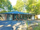 Toledo Bend Homes for Sale Midcentury Modern Curbed