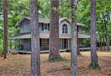 Toledo Bend Homes for Sale Texas 325 W Easy St Burkeville Tx Mls 76022 toledo Bend Express
