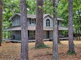 Toledo Bend Homes for Sale Texas 325 W Easy St Burkeville Tx Mls 76022 toledo Bend Express