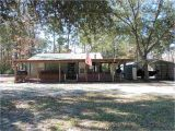 Toledo Bend Homes for Sale Texas Allman Company Listings East Texas Real Estate Allman Company