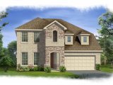 Toledo Bend Homes for Sale Texas Balmoral In Humble Tx New Homes Floor Plans by History Maker Homes