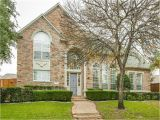 Toledo Bend Homes for Sale Texas Homes for Sale In Coppell Tx Dallas Real Estate Homecity