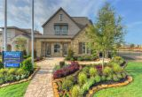 Toledo Bend Homes for Sale Texas Lilac Bend In Katy Tx New Homes Floor Plans by Princeton Classic