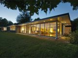 Toledo Bend Homes for Sale Texas Midcentury Modern Curbed