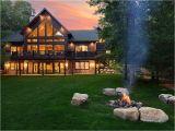 Toledo Bend Lakefront Homes for Sale 26 Nouveau Stock De toledo Bend Lake Cabin Rentals Interesting
