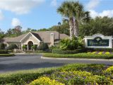 Toledo Bend Waterfront Homes for Sale by Owner 20 Best Apartments for Rent In Cheval Fl with Pictures