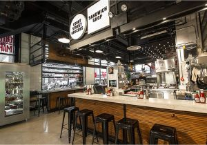 Tom S Food Market Corporate Office the 23 Most Anticipated Food Halls In the Country Eater