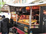 Tom S Food Market Hamburg Muhlenkampfest Stadtfest Winterhude 2018 Hamburg De