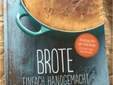 Tom S Food Market Hamburg toms Kochbuch Blog 11 24 Kochbucher Kuche Genuss Kochen