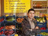 Tom S Food Market Hamburg Trauen Sie Sich Jetzt Noch An Gemuse Ran Mopo De