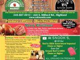 Tom S Food Market Interlochen Mi Calameo Highland Hartland Milford Dec 2018