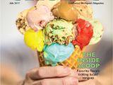 Tom S Food Market Interlochen Mi Encore July 2017 by Encore Magazine issuu