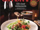 Tom S Food Market Interlochen Mi February 2015 Grm by Grand Rapids Magazine issuu