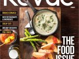 Tom S Food Market Interlochen Mi Revue Magazine April 2017 the Food issue by Revue Magazine issuu