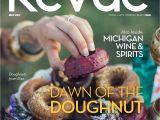 Tom S Food Market Interlochen Mi Revue Magazine May 2017 by Revue Magazine issuu