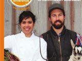 Tom S Food Market Interlochen Mi Taste the Local Difference 2015 by Mynorth issuu