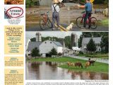 Toms Food Market Glenwood Mn 8 29 18 issue by Shopping News issuu