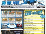 Toms Food Market Glenwood Mn 9 24 16 2nd by Dairy Star issuu