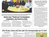 Toms Food Market Glenwood Mn Afp 2016 02 23 by Amery Free Press issuu