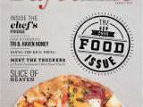 Toms Food Market Glenwood Mn Bayoulife Magazine August 2016 by Bayoulife Magazine issuu