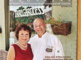Toms Food Market Glenwood Mn Boom Magazine September 2015 by Boom Magazine issuu