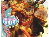 Toms Food Market Glenwood Mn Metro Monthly Nov 2015 by Metro Monthly issuu