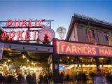 Toms Food Market Hours 48 Hours In Seattle the Perfect Itinerary