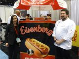 Toms Food Market Hours Nra Show Serves Up Feast Of Food Trucks Management tools Food and