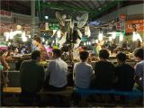 Toms Food Market Hours the 38 Essential Seoul Restaurants