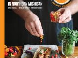 Toms Food Market Interlochen 2018 Guide to Local Food for northern Michigan by Taste the Local