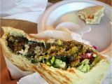Tony S Pizza Jacksonville Nc Delivery Habibi S Cafe Market 47 Photos 111 Reviews Middle Eastern