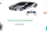 Top 10 Birthday Gifts for A 13 Year Old Boy top Best Cool Gifts for 12 Year Old Boys 2018 20 Usa