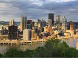 Top Family Activities In Pittsburgh Things to Do In Pittsburgh