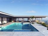 Top Los Angeles Residential Architects Case Study 22 the Stahl House by Pierre Koening A