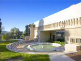 Top Los Angeles Residential Architects House Museums In Los Angeles