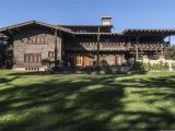 Top Los Angeles Residential Architects top Architectural Sights In Los Angeles